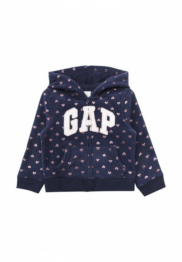 Толстовка Gap Gap GA020EGVOP69 пончо gap gap ga020egyhi88