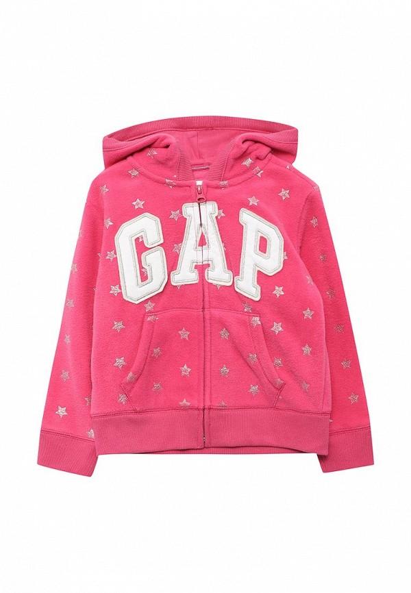 Толстовка Gap Gap GA020EGVOW26 толстовка gap gap ga020egvop70