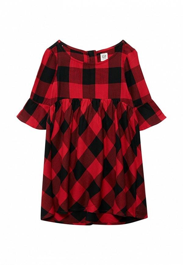 Платье Gap Gap GA020EGVOY85 платье gap gap ga020egvoy65
