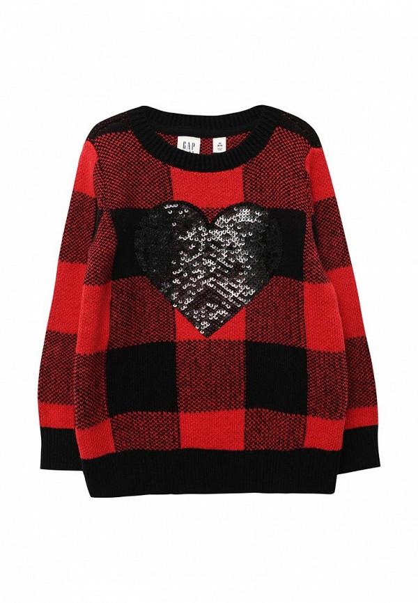 Пуловер Для Девочки Доставка