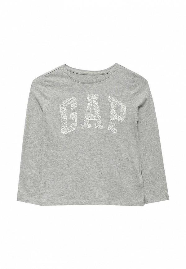Лонгслив Gap Gap GA020EGVPH51