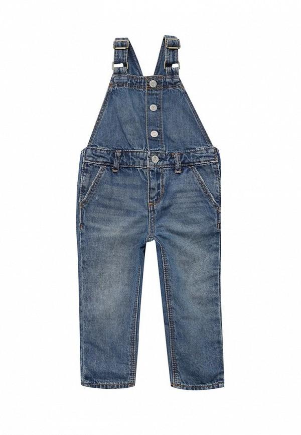 Комбинезон джинсовый Gap Gap GA020EGYHF65