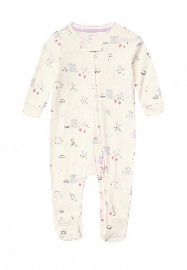 Пижама Gap 230209