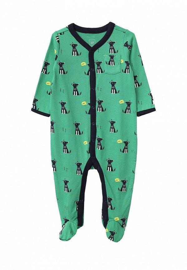 Пижама Gap 270484