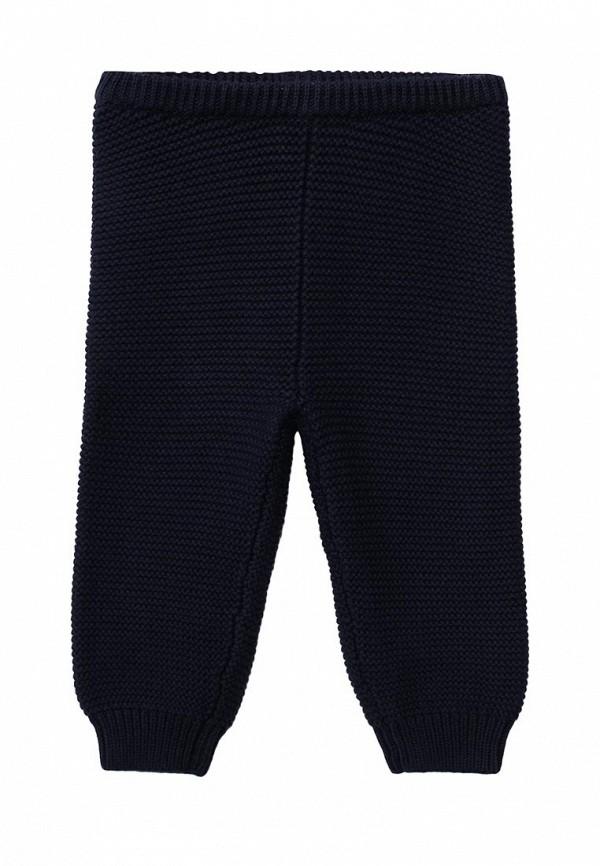 Домашние брюки Gap 217907