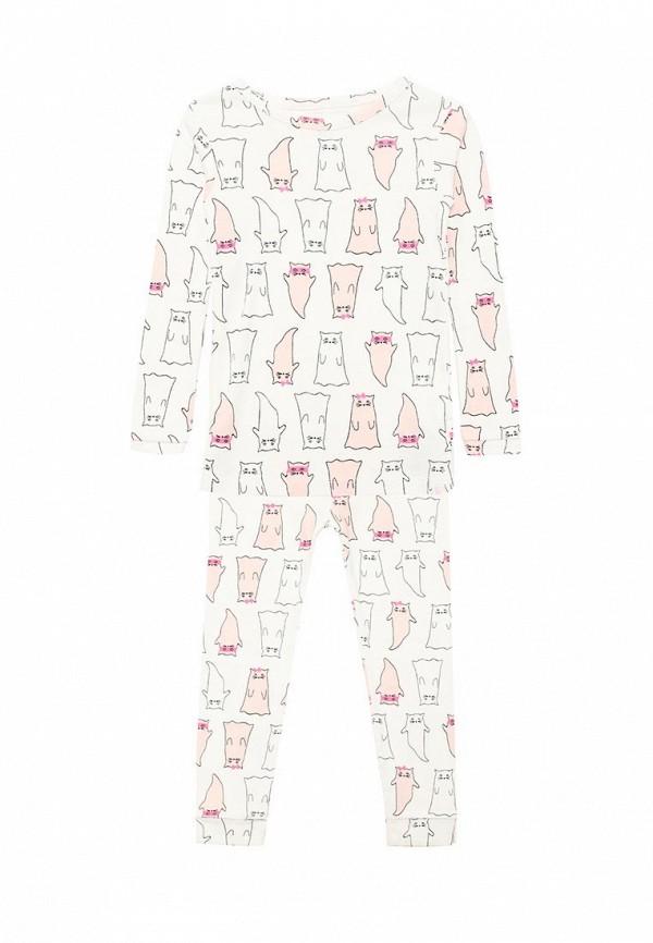 Пижама Gap 231886