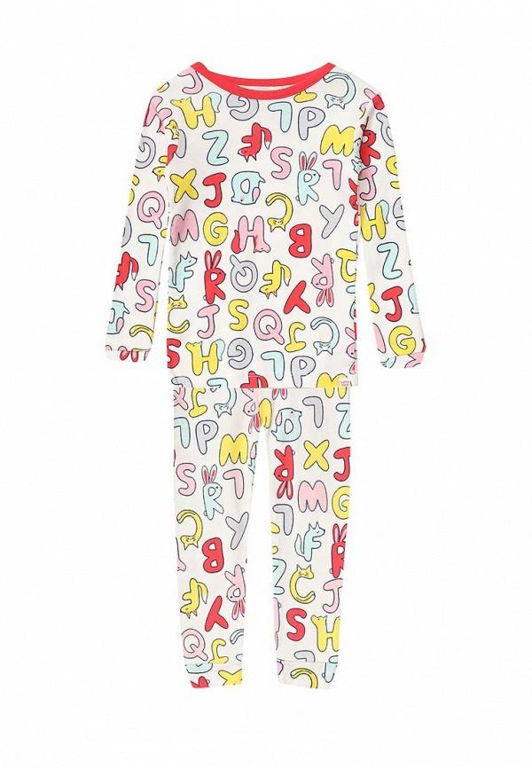 Пижама Gap 232192