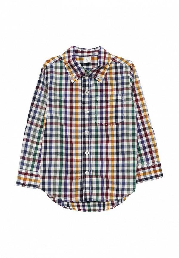 Рубашка Gap 231053