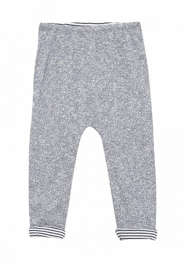 Спортивные брюки Gap 592526