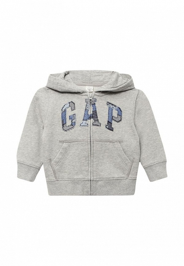Толстовка Gap Gap GA020EKPBE74 толстовка gap gap ga020egvop70