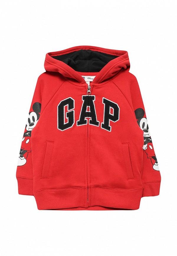 Толстовка Gap Gap GA020EKWUQ26 толстовка gap gap ga020egvop70