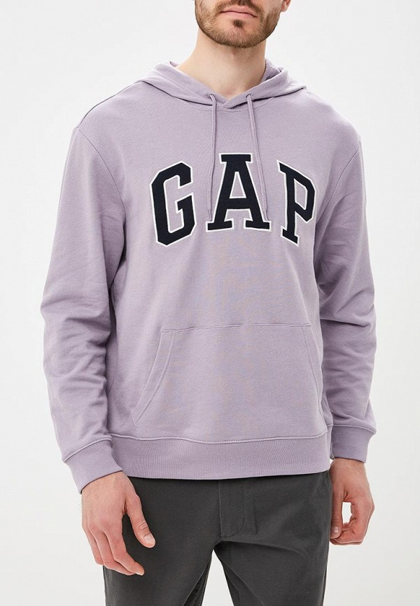 Джемпер Gap