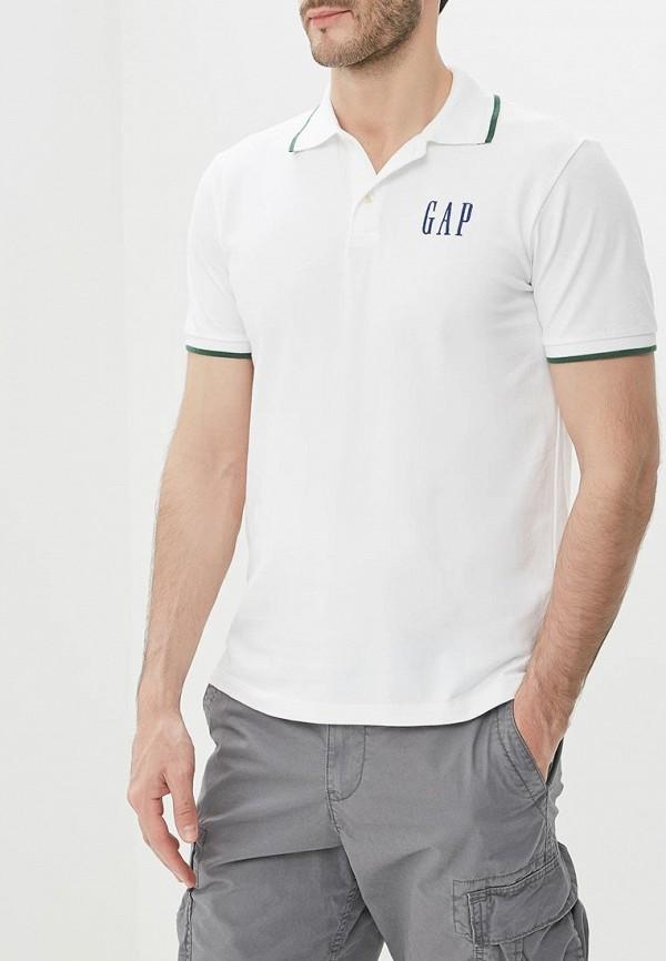 Поло Gap Gap GA020EMAGVI7 пуловер gap gap ga020emagvc7