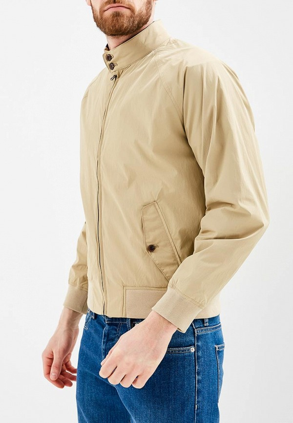 Фото Куртка Gap. Купить с доставкой
