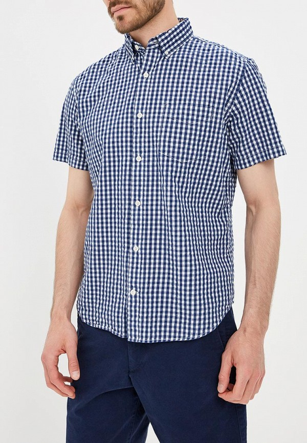 Фото Рубашка Gap. Купить с доставкой