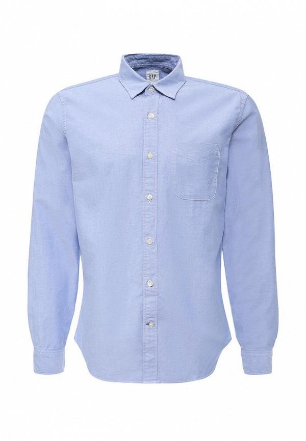 Рубашка с длинным рукавом Gap 178241