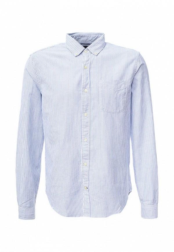 Рубашка с длинным рукавом Gap 178269