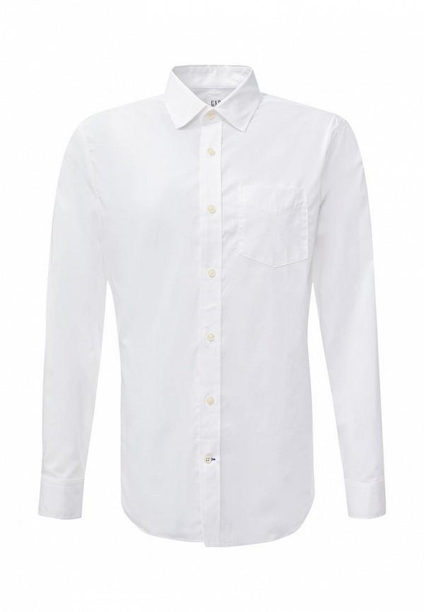 Рубашка с длинным рукавом Gap 178496