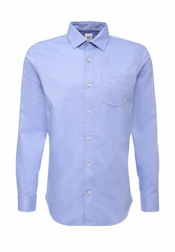 Рубашка с длинным рукавом Gap 178515