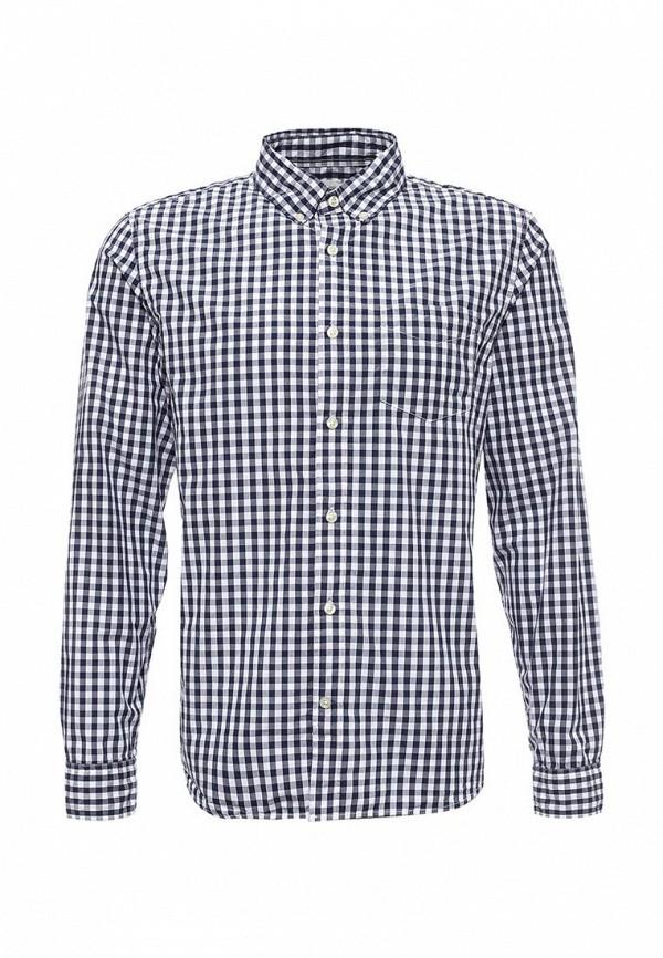 Рубашка с длинным рукавом Gap 198755