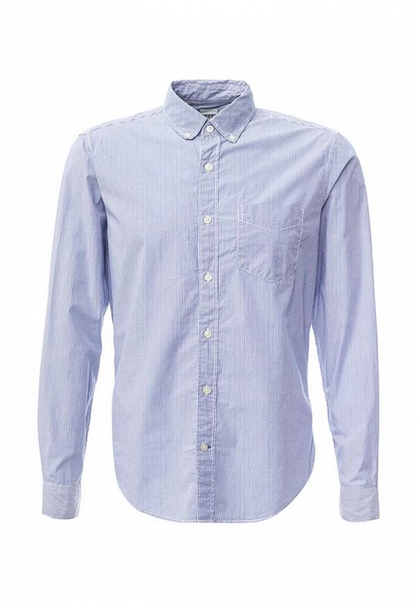 Рубашка с длинным рукавом Gap 198761