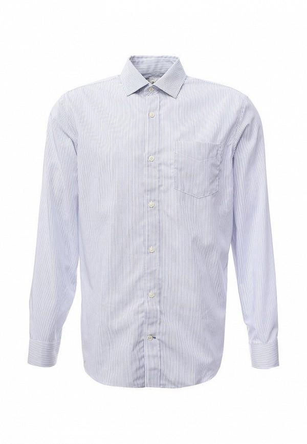 Рубашка с длинным рукавом Gap 199150