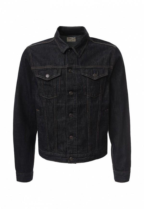 Куртка джинсовая Gap Gap GA020EMKCQ65