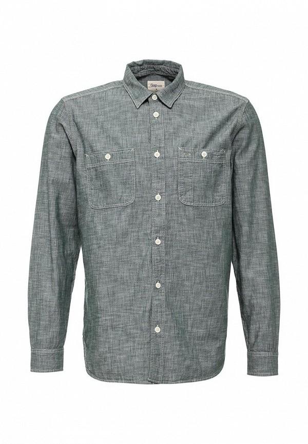 Рубашка с длинным рукавом Gap 321327