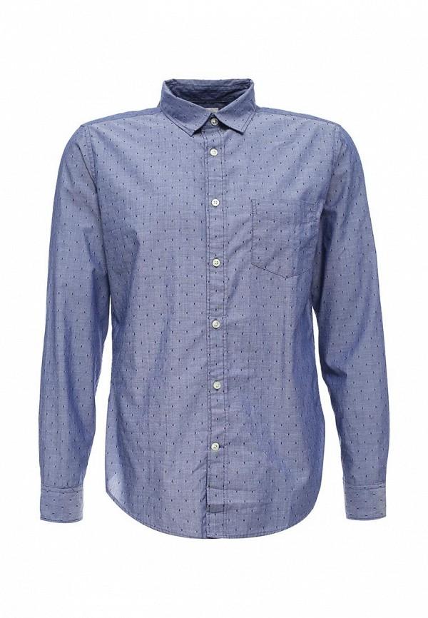 Рубашка с длинным рукавом Gap 321861