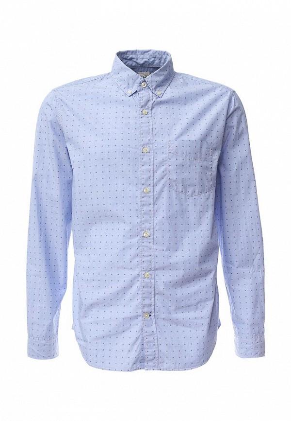 Рубашка с длинным рукавом Gap 321862