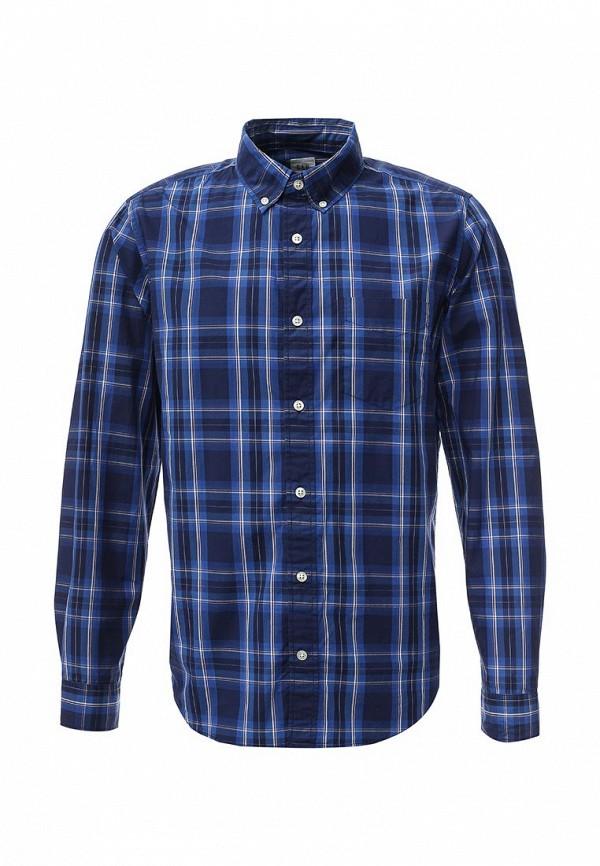 Рубашка с длинным рукавом Gap 321876
