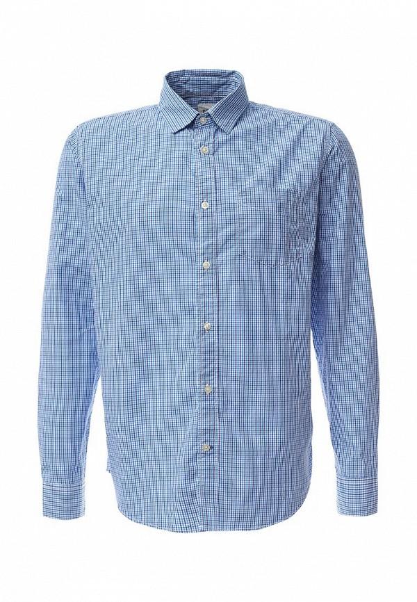 Рубашка с длинным рукавом Gap 321891