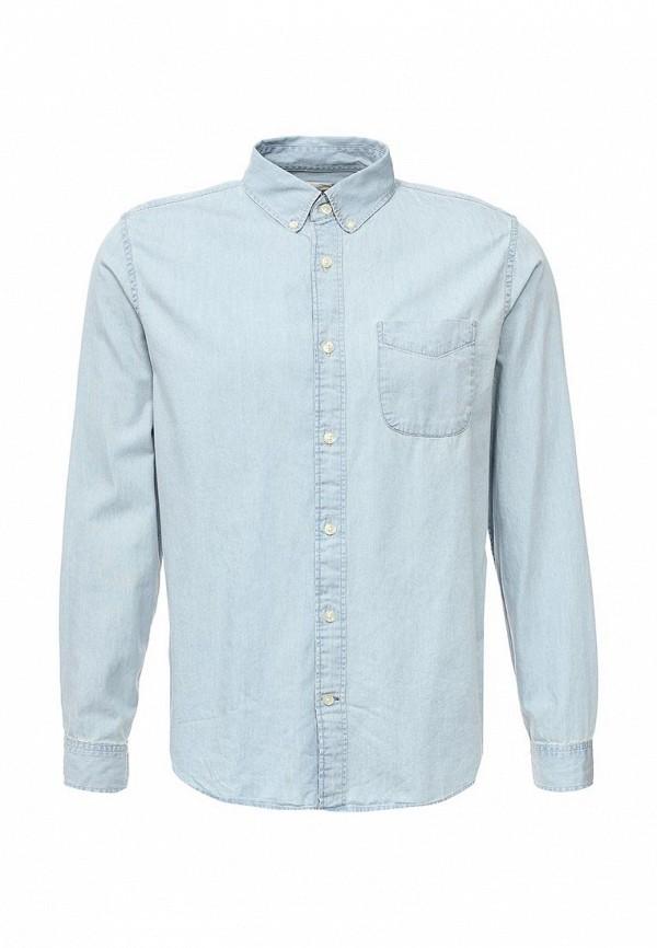 Рубашка с длинным рукавом Gap 178591