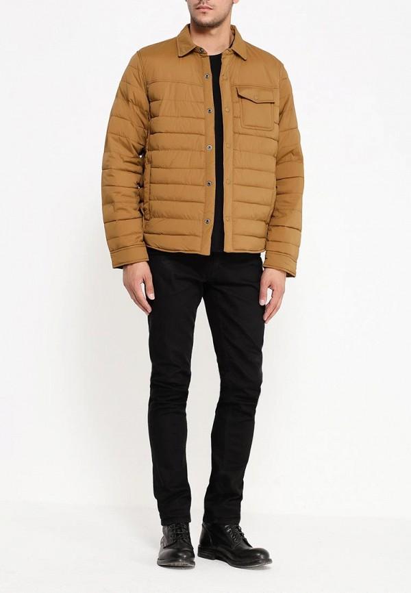 Купить Мужские Куртки Gap