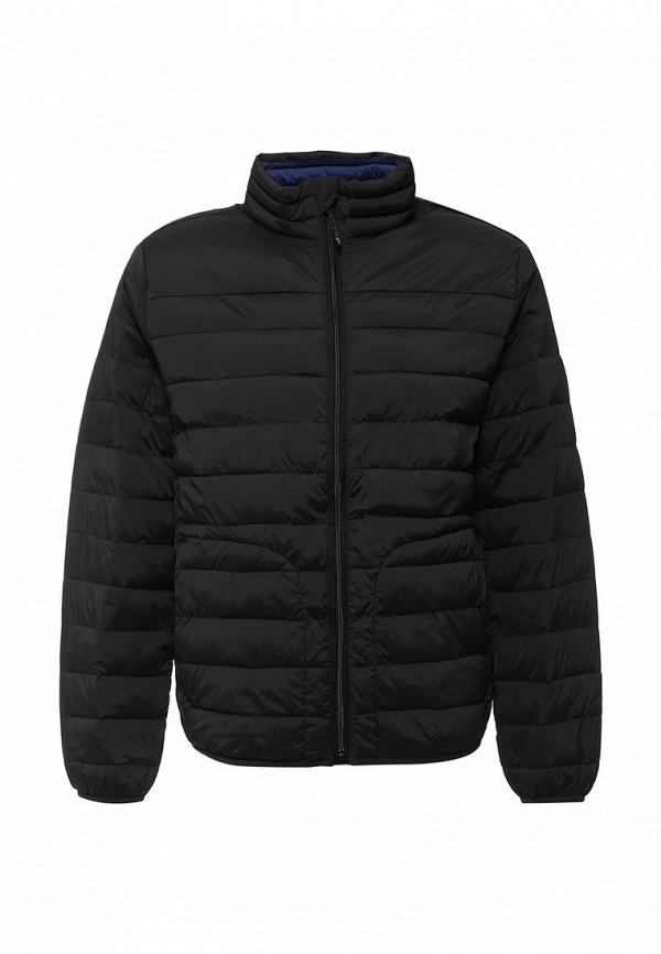 Куртка Gap 240935
