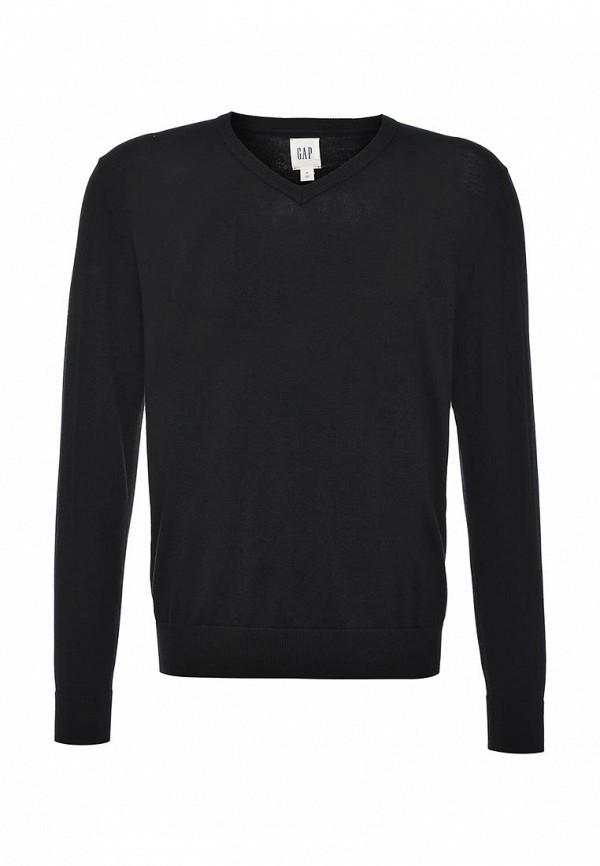 Пуловер Gap 241029