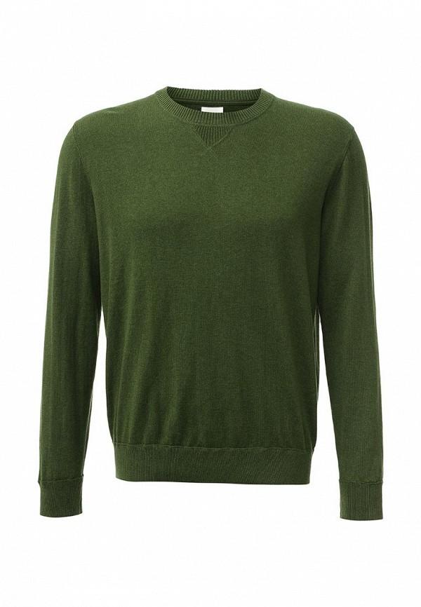Пуловер Gap 241035