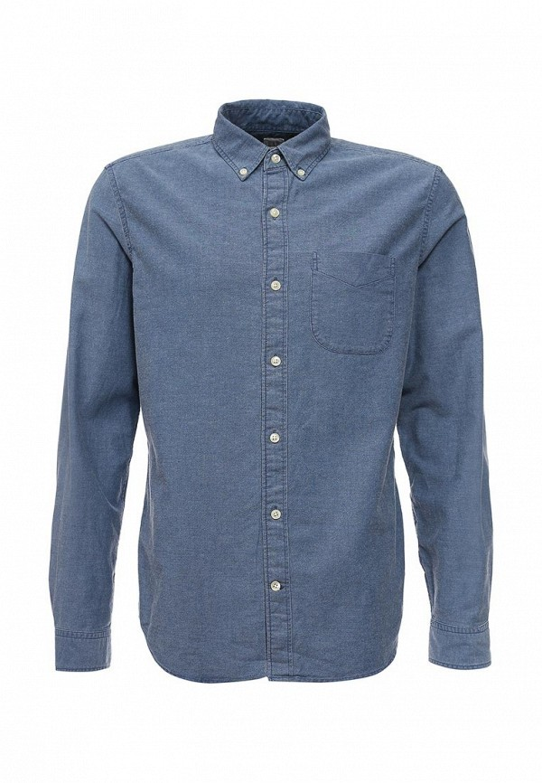 Рубашка с длинным рукавом Gap 241949