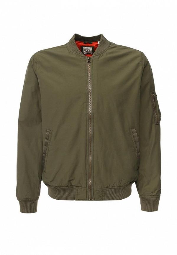 Куртка Gap 321731