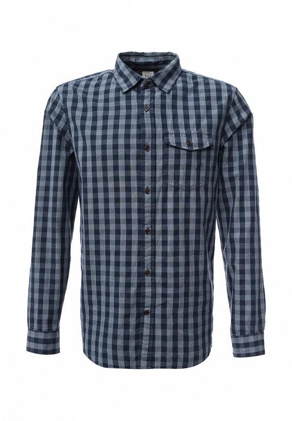 Рубашка с длинным рукавом Gap 321788