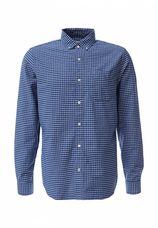 Рубашка с длинным рукавом Gap 321799