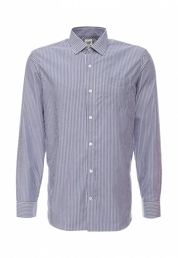 Рубашка с длинным рукавом Gap 321841