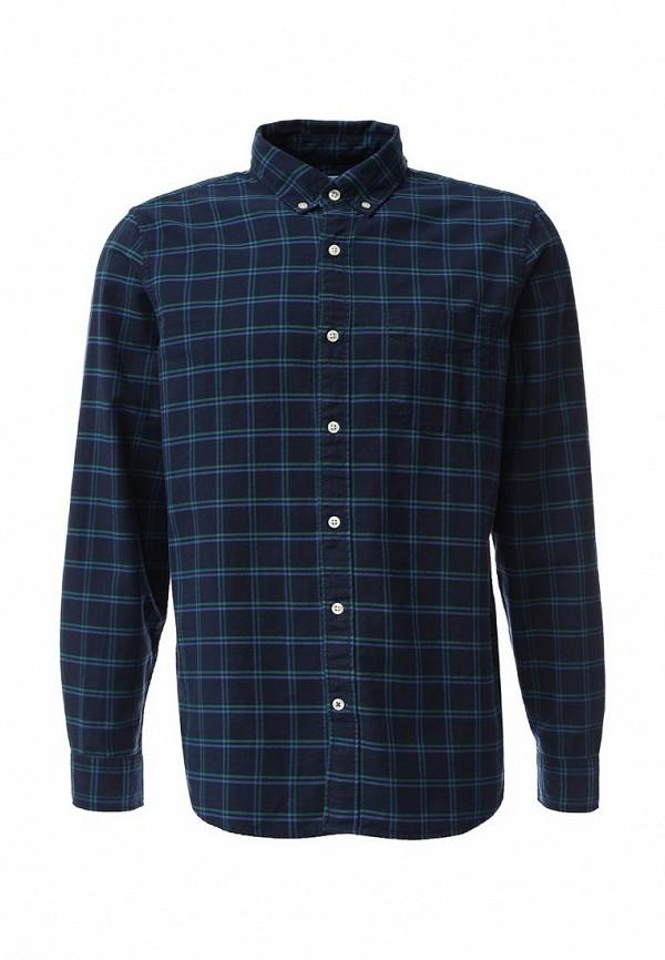 Рубашка с длинным рукавом Gap 321846