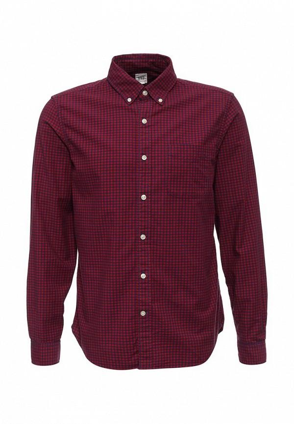 Рубашка с длинным рукавом Gap 321864