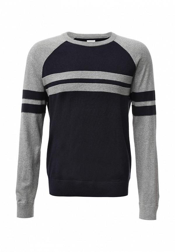 Пуловер Gap 322499
