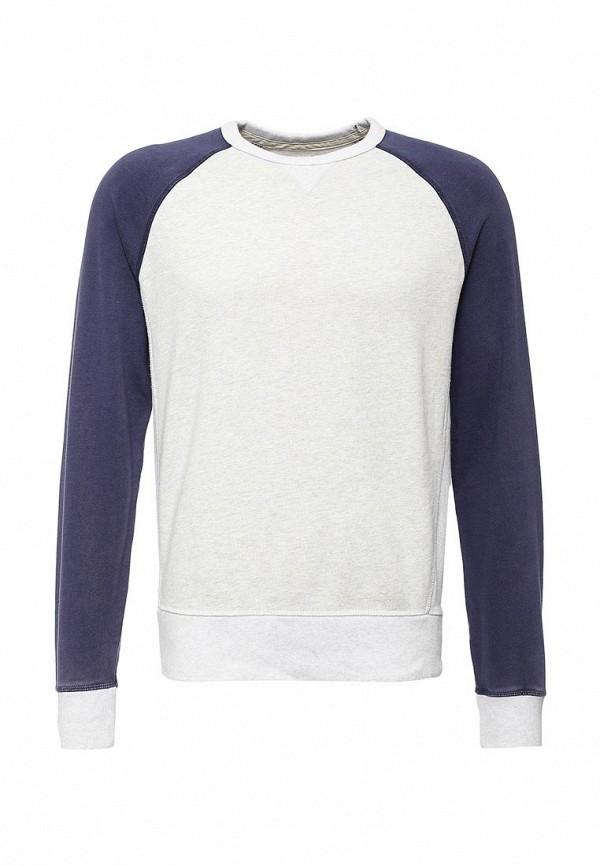 Пуловер Gap 322716