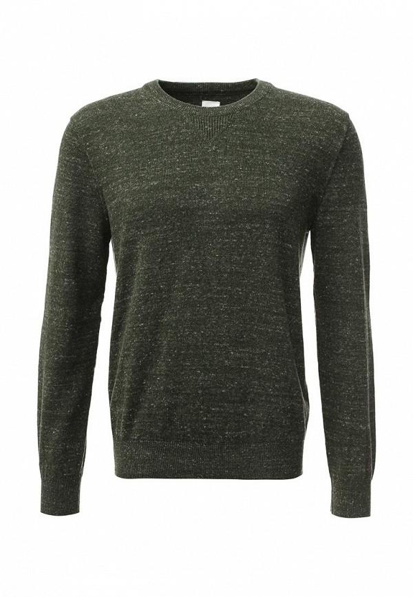 Пуловер Gap 323774