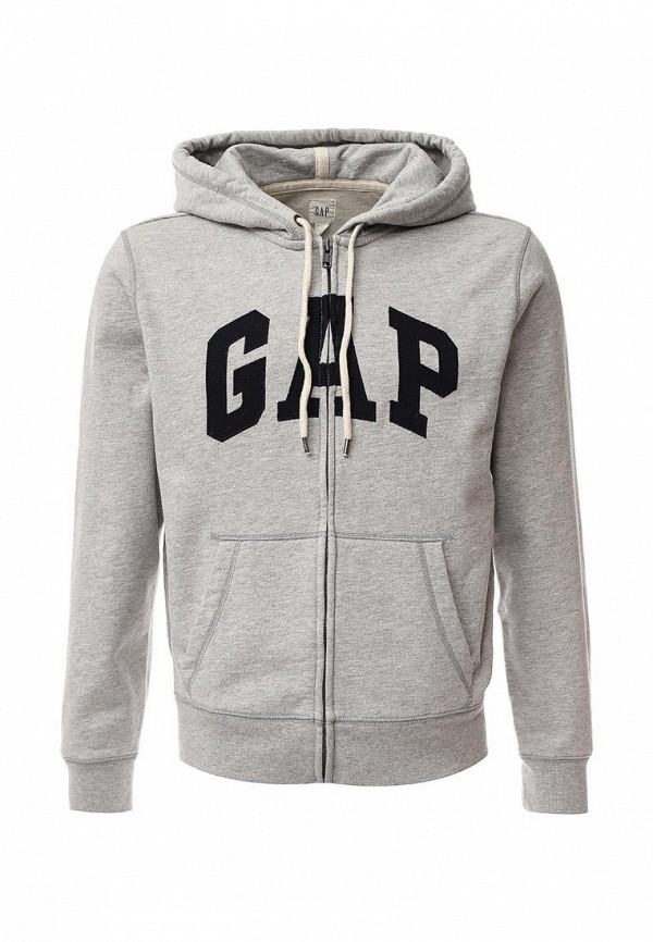 Толстовка Gap 324238