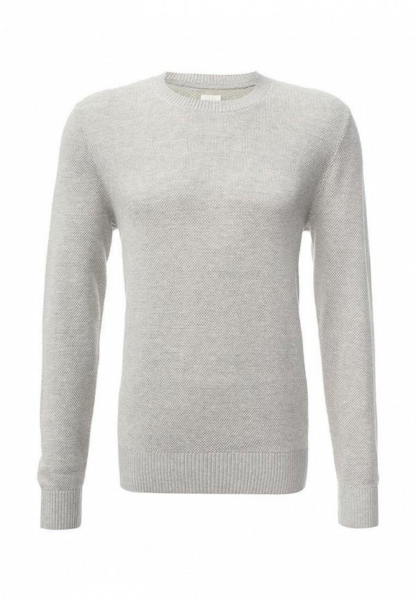 Пуловер Gap 324703