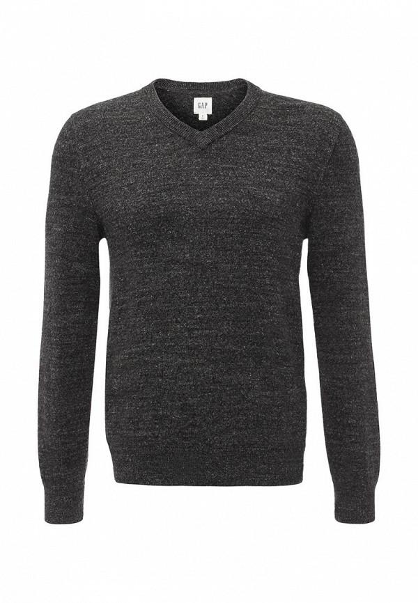 Пуловер Gap 325301